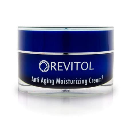 revitol anti wrinkle cream reviews there should be more. Black Bedroom Furniture Sets. Home Design Ideas