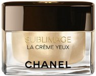 Chanel_sublimage