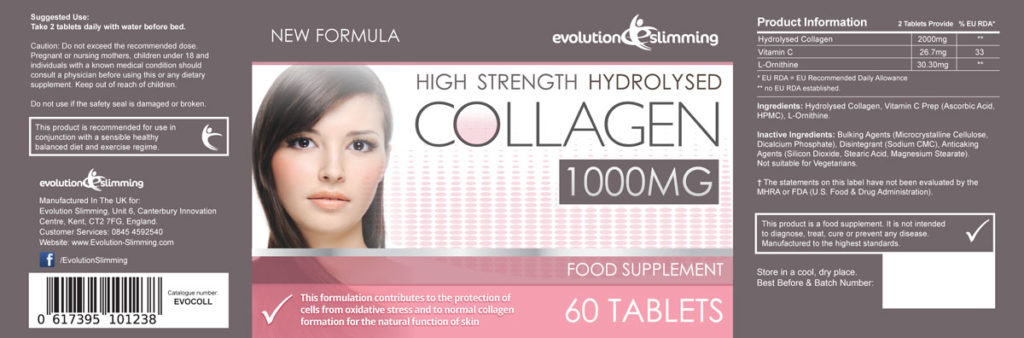 Hydrolised_Collagen_Label