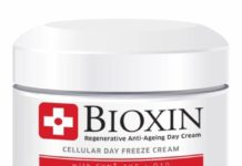 bioxin_cream_reviews