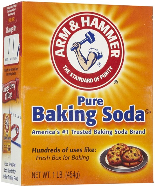 baking-soda-for-pimples