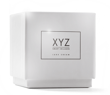 xyz-smart-collagen-cream-reviews