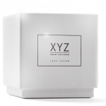 xyz_smart_collagen_cream