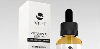 VCH_Vitamin_C_Serum_Reviews