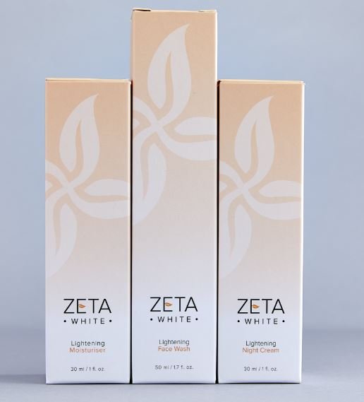 Zeta-white-reviews