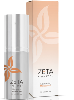 zeta-moisturizer-reviews