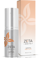 zeta-night-cream-review