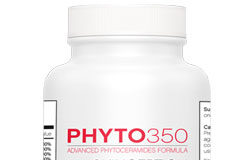 Phyto350 reviews