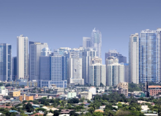 LifeCell Philippines
