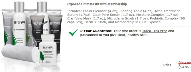exposed_skin_care_ultimate_kit