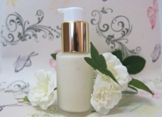 how to choose anti aging cream