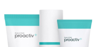 proactiv-reviews