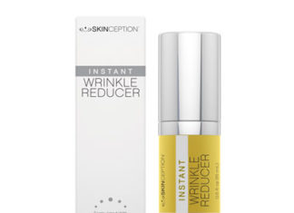 Instant Wrinkle Reducer Reviews