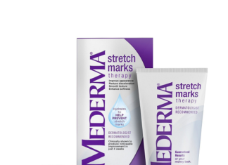 Mederma Stretch Marks Therapy reviews