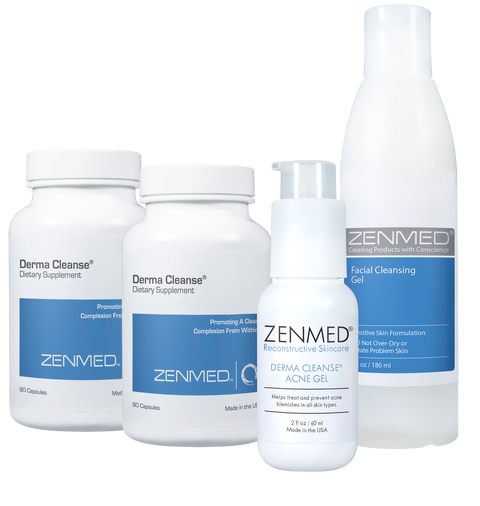 zenmed reviews