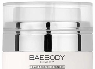 Baebody retinol reviews