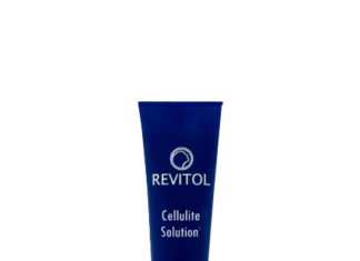 Revitol-Cellulite-Solution-Cream-reviews--