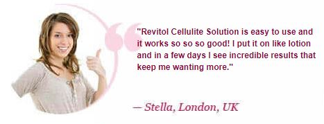 testimonial-revitol-cellulite-cream