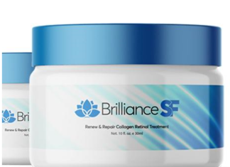 Brilliance SF reviews