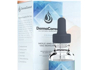 Derma Correct reviews
