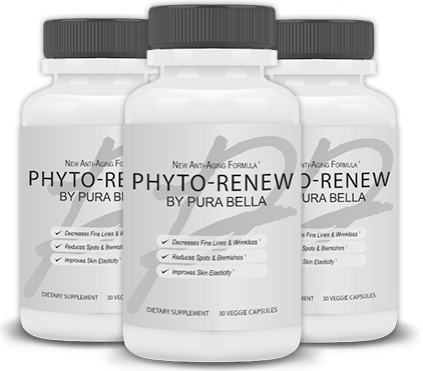 Phyto-renew-reviews
