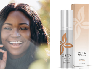 zeta white reviews